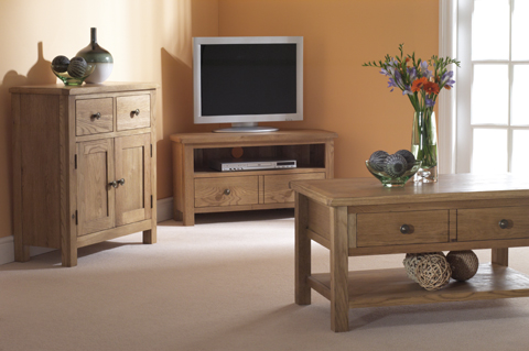 Pinetum, Corndell, TCH and French Lounge Furniture at Karl