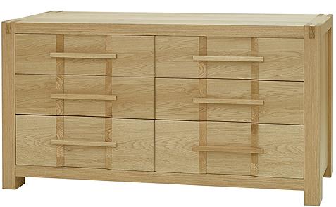 Neo Bedroom Furniture Collection at Karl Stallard Furniture