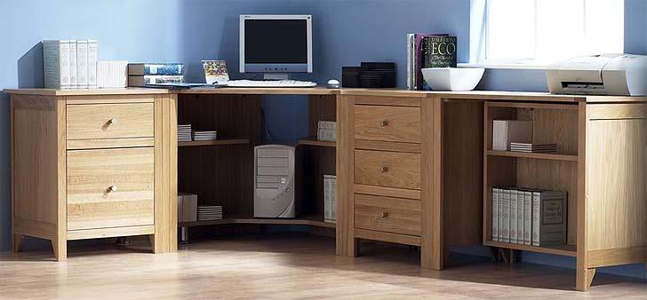 karl stallard furniture lloyd loom of spalding warwickshire massive solid oak furniture amore. Black Bedroom Furniture Sets. Home Design Ideas